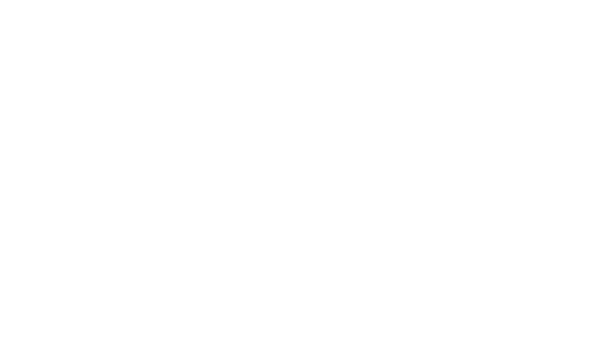 Google Play Music PNG